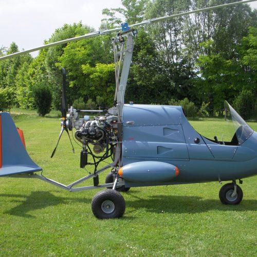 DSCN8339