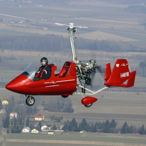 brakogyro-red2