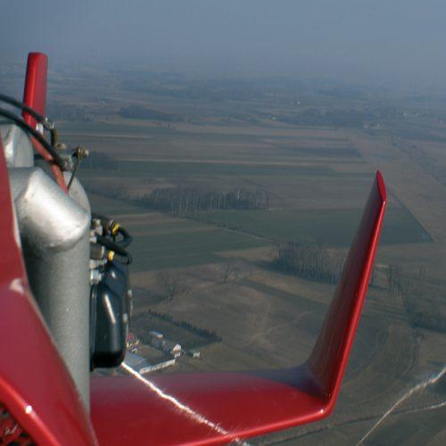 brakogyro-red5